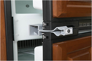 Accessories You Need for an RV Fridge