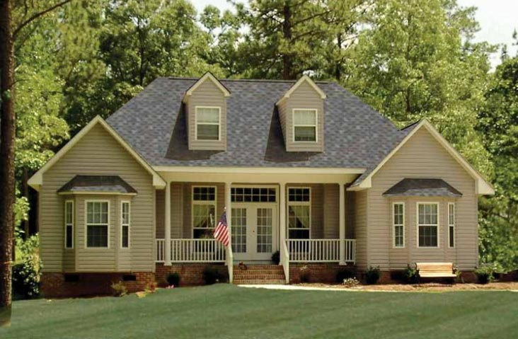 4 Factors to Consider When Buying a House with 580 Credit Score