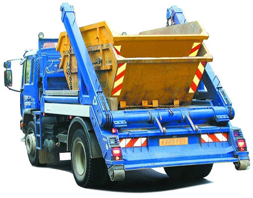 Grab Express Manages The Waste Management By Skip Hire London