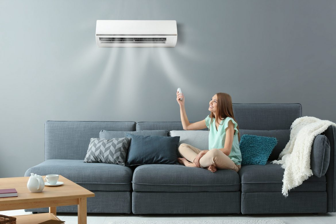 A Guide to Buying Best Air Conditioner for Home?
