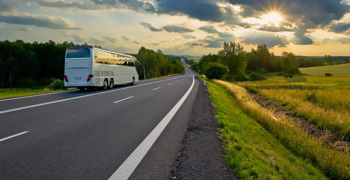Affordable Bus London To Paris Travel With Comfort