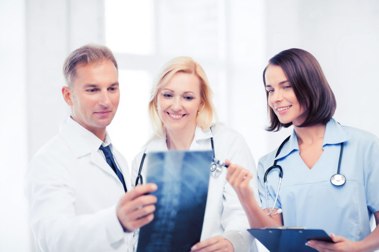 What Optimizes your Physician Prior Authorization Process?