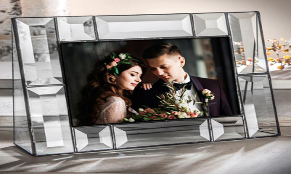 Why Glass Picture Frames Are A Wise Purchase