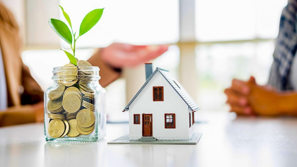 How to Get the First Time Home Buyer Programs with Low Credit Scores in Houston?