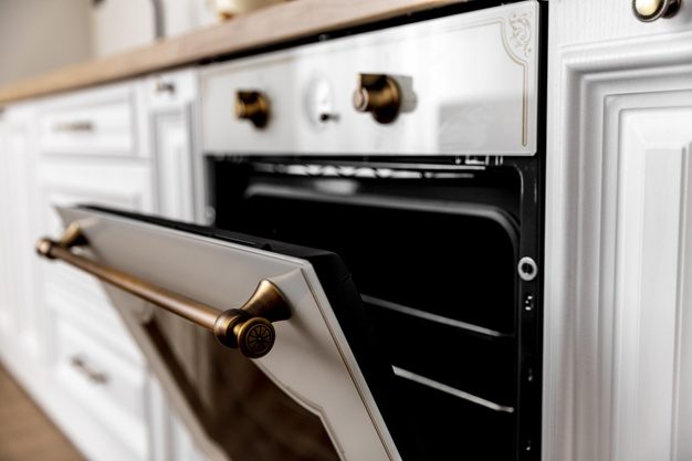 Is It Worth Buying A Combi Oven?