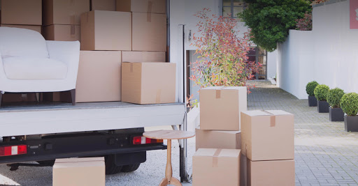 6 Tips On How To Find House Removals Enfield Experts?