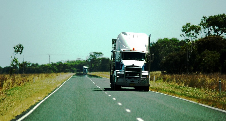 How Do I Choose An Attorney For A Truck Accident?