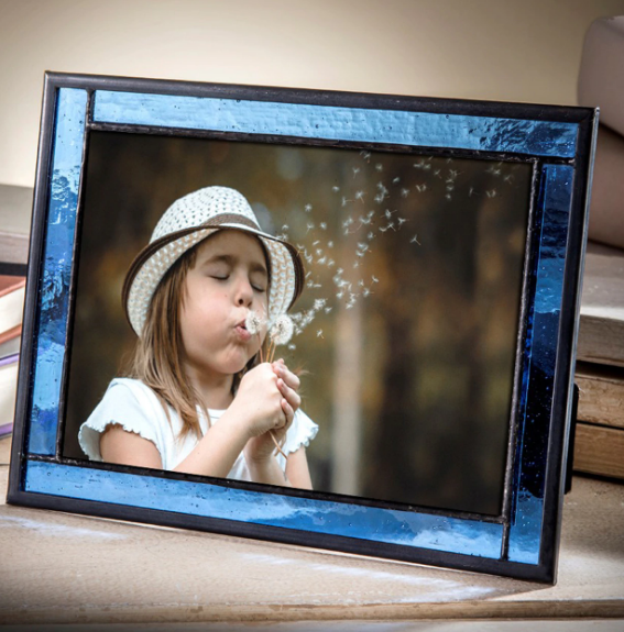 Occasions to Buy Picture Frames As Gifts