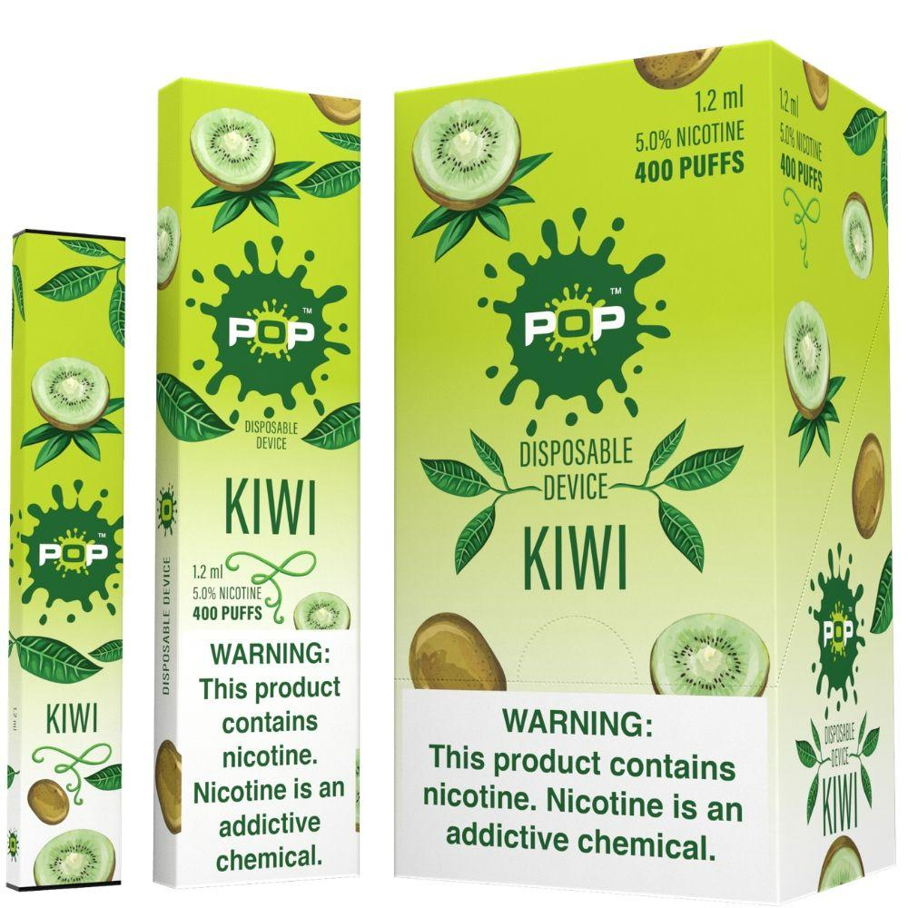 Know About Quality of Pop Pods