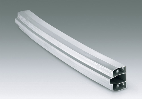 Global High Strength Aluminum Alloys Market