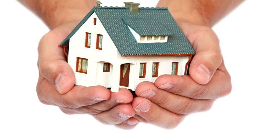 Know the Utilities of the Mortgage Loan Calculator, Texas