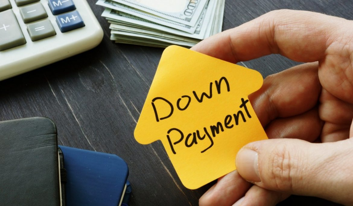 The Ultimate Guide to Down Payment Assistance to Purchase Homes in Texas