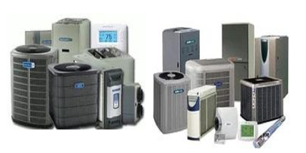 Find an Affordable 3 Ton Package Heat Pump Online
