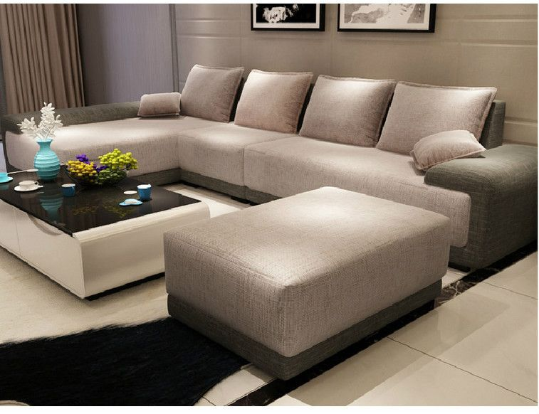 Buy Online from Furniture Store Long Island City at Cheap Prices