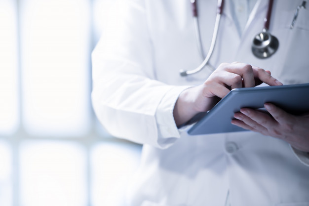 5 Important Tips to Remember while Choosing for a Medical Billing Company