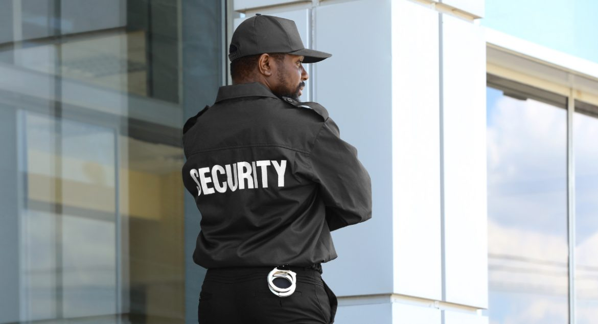 Debunking Menacing Myths about Security Companies in Melbourne