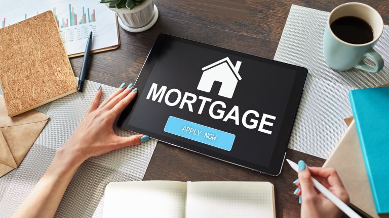3 Points to Remember to Avail the DACA Mortgage Loans in Houston