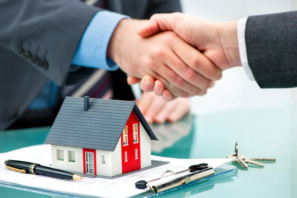 4 Tips to Land a Mortgage for the First Time in Houston, TX
