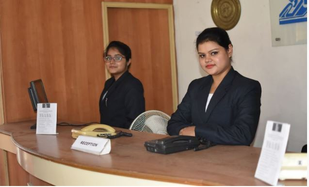 Importance of Front Office and its departments in the hospitality industry