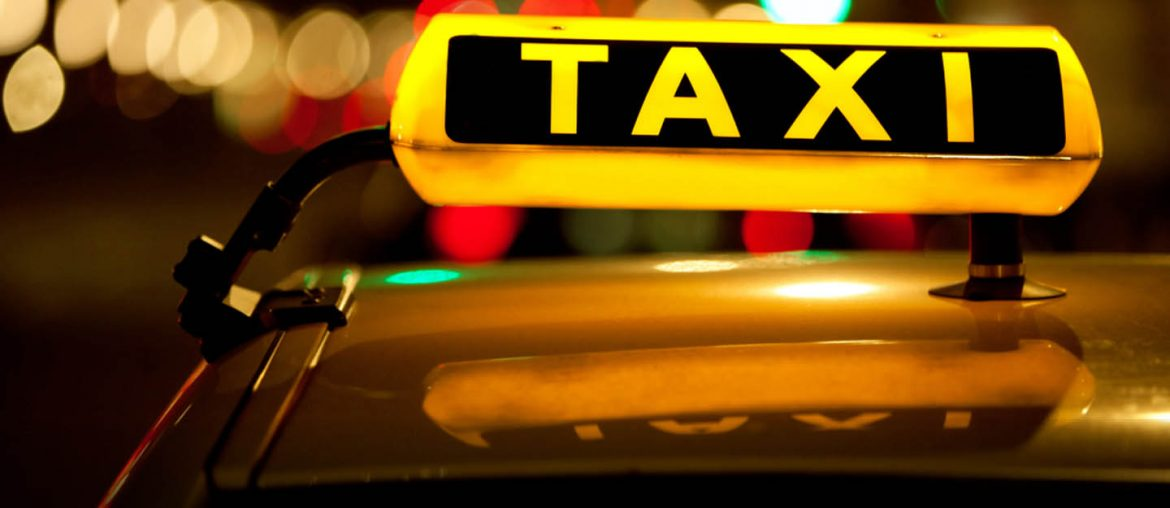 Why One Should Prefer Taxi In Leamington Spa Rather Than Public Transport?