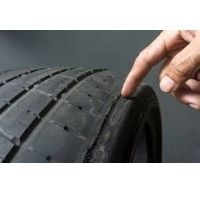 Five Reasons To Choose Mobile tyre-fitting Services