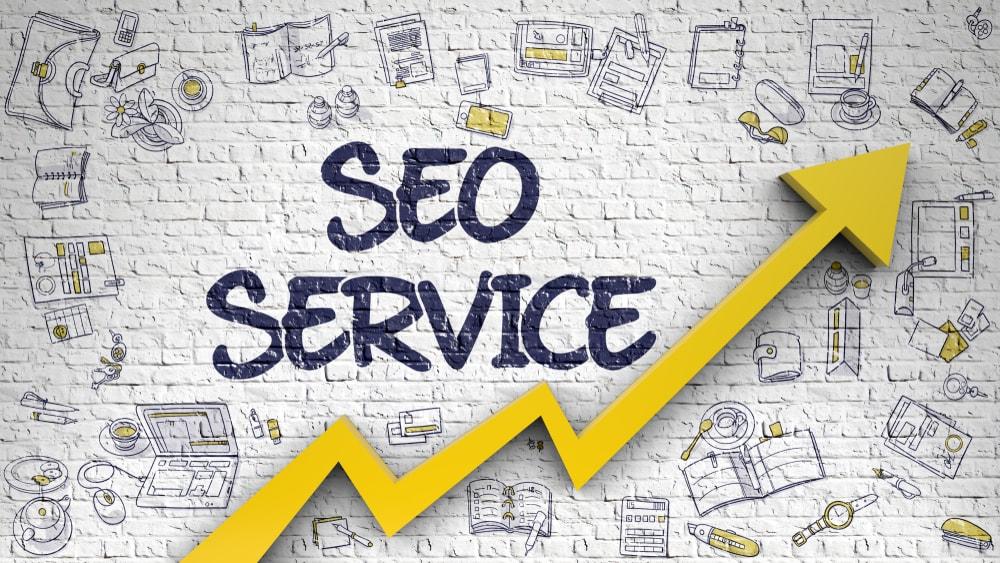 Cheap SEO Service Provider In USA