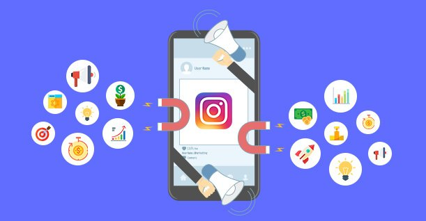 7 Instagram Marketing Tools For Your Brand Visibility