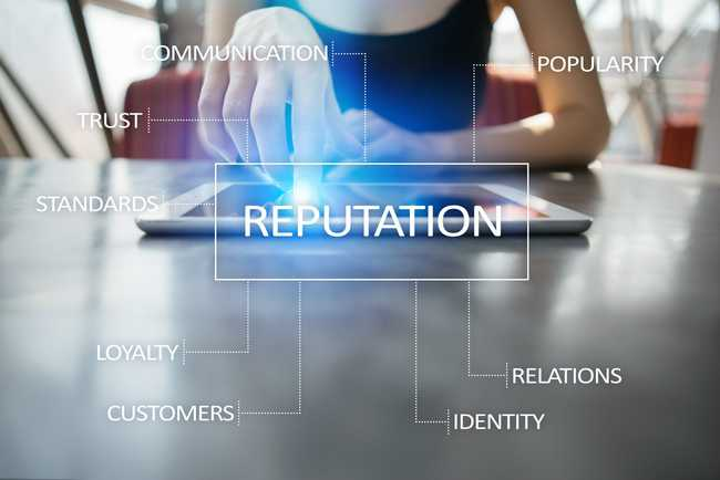 12 Leading Reputation Management Tools That Make Your Life Easier