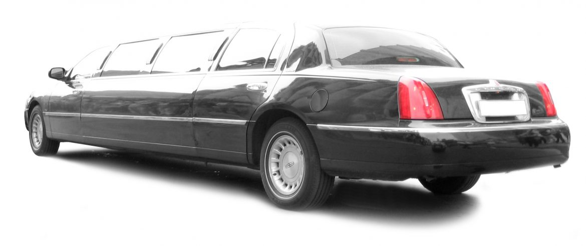 6 Simple Tips to Enhance Your Limo Service Experience