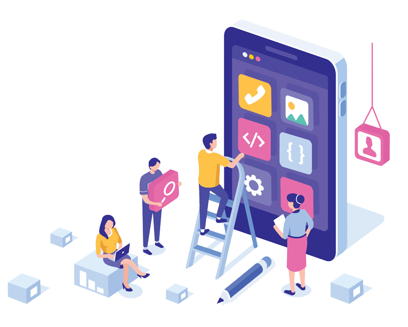Why is Mobile Apps Development Service essential today for every business?