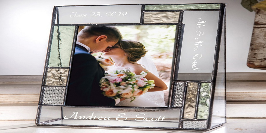 3 Occasions to Buy Photo Frames For Sale