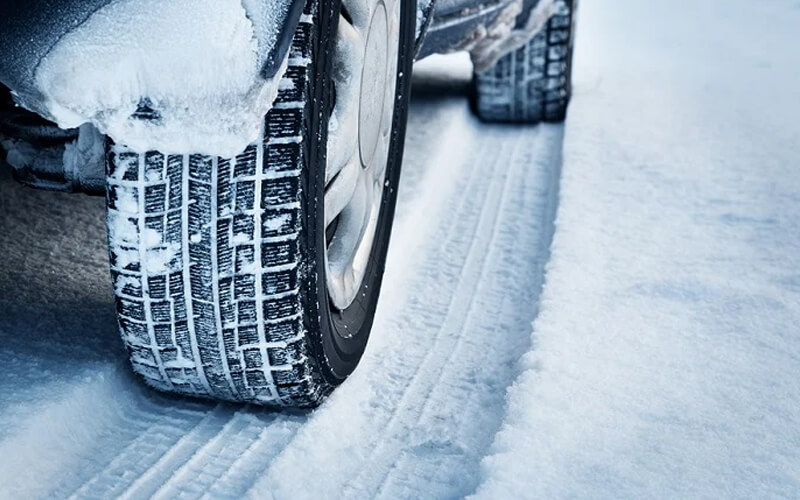 Tyre Services You Should Never Ignore