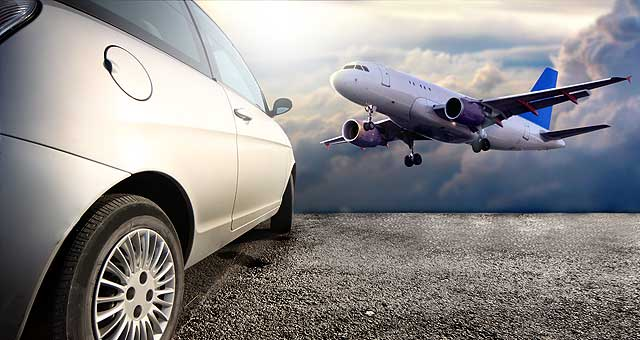 Learn More About The Advantages Of Airport Transfers Cancun?