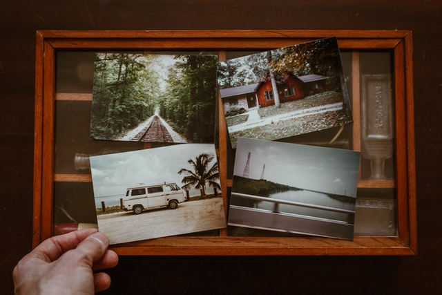 9 Advantages of Digital Printing for Small Businesses