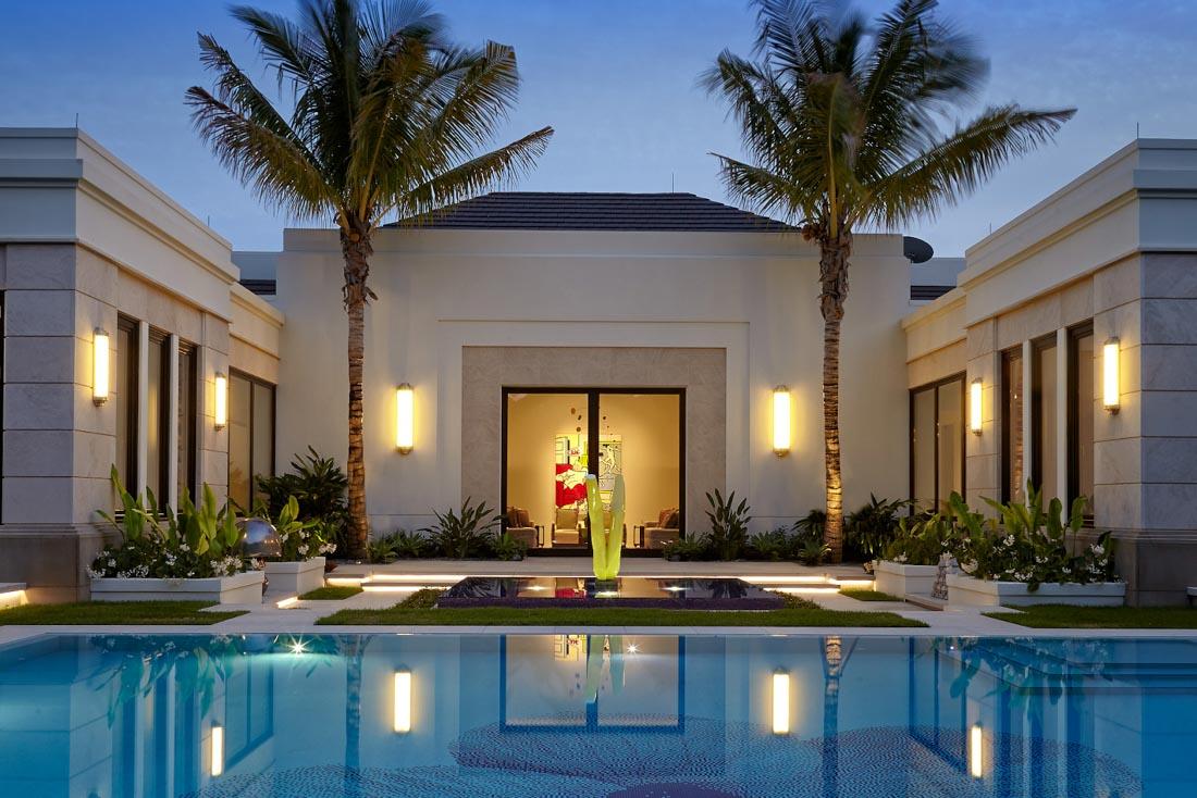 Graziano La Grasta General Contractors in Miami Beach – Why Hire A Custom Home Builder?