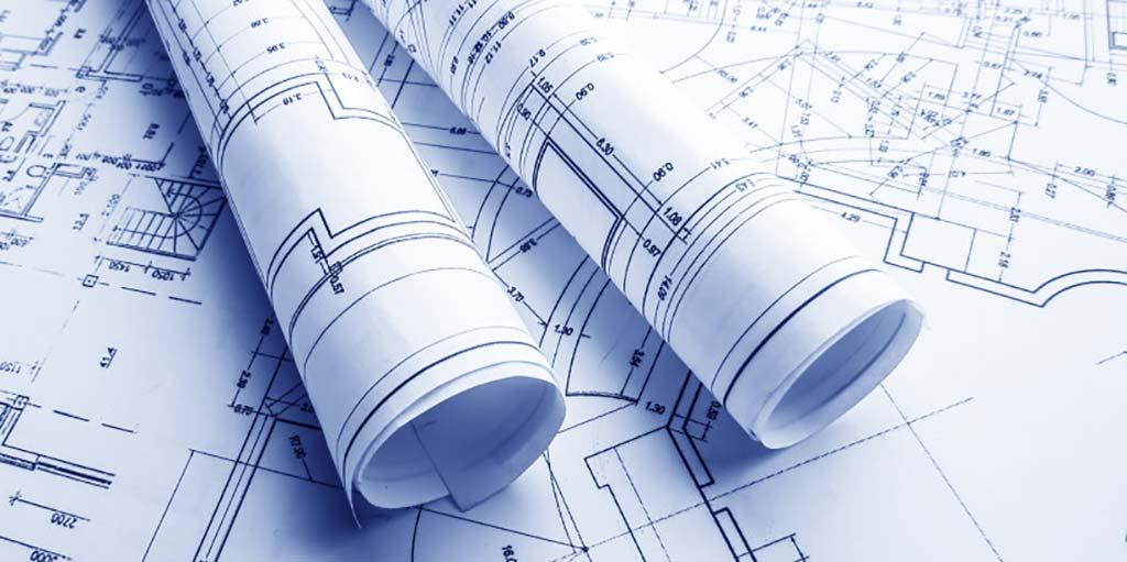 3 Ways Digital Print Blueprints Services Benefit Businesses