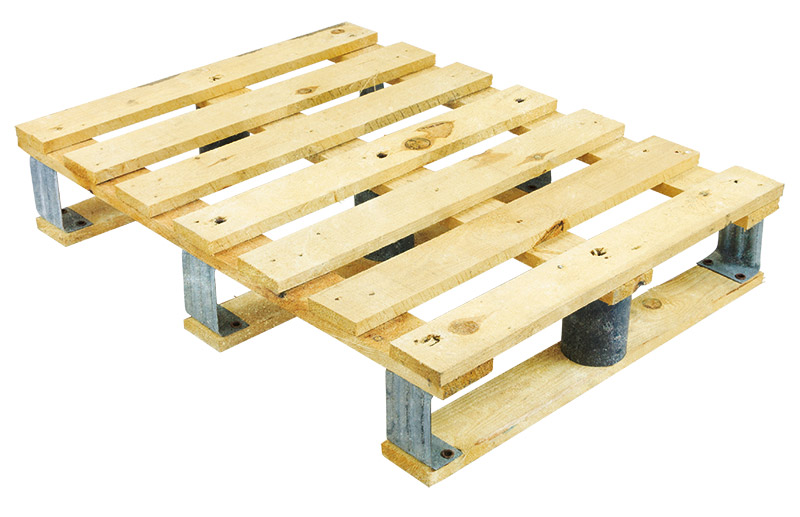 Can You Buy Wood Pallets From Home Depot?