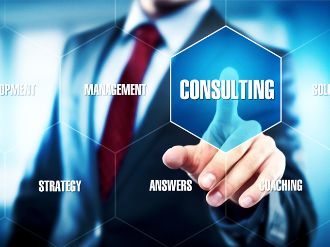 How Small Businesses Benefit from ISO 9001 Consulting Services