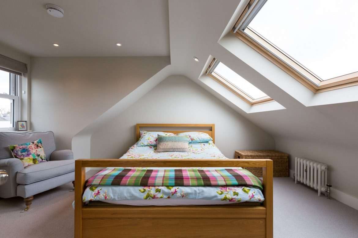 Ideas That Will Be Helpful After Getting The Loft Conversions Enfield
