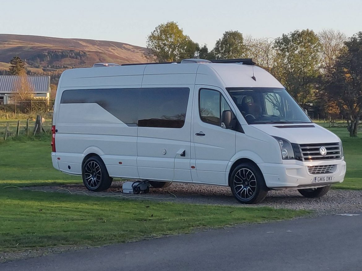 Why Hiring Private Bolton Minibus Hire Is Better Than Travelling by Public Bus?