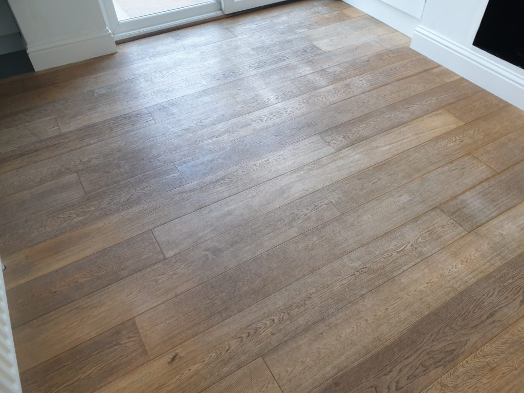 Why Only the Professional Companies Are Best for the Flooring Companies London