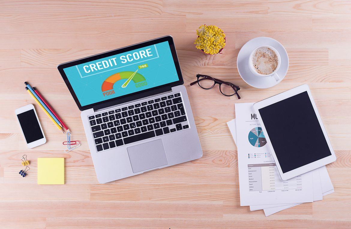 Consider These Few Things When Buying a House With a 580 Credit Score in Houston