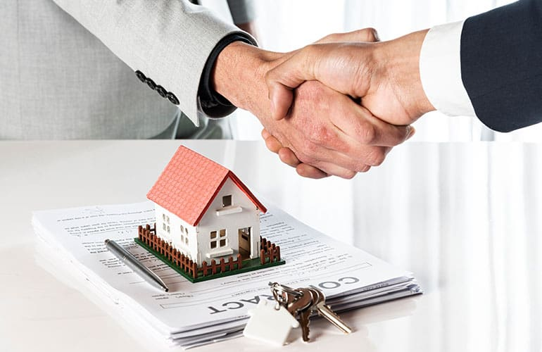 4 Killer Steps to Get the Best Refinance Rates in Houston