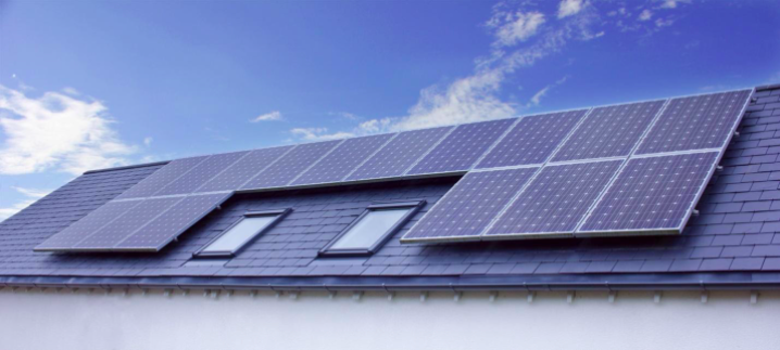 5 Amazing Reasons to Invest in Colorado Springs Solar Panels