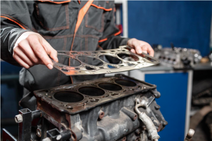 5 Tips For Buying Aftermarket Car Parts