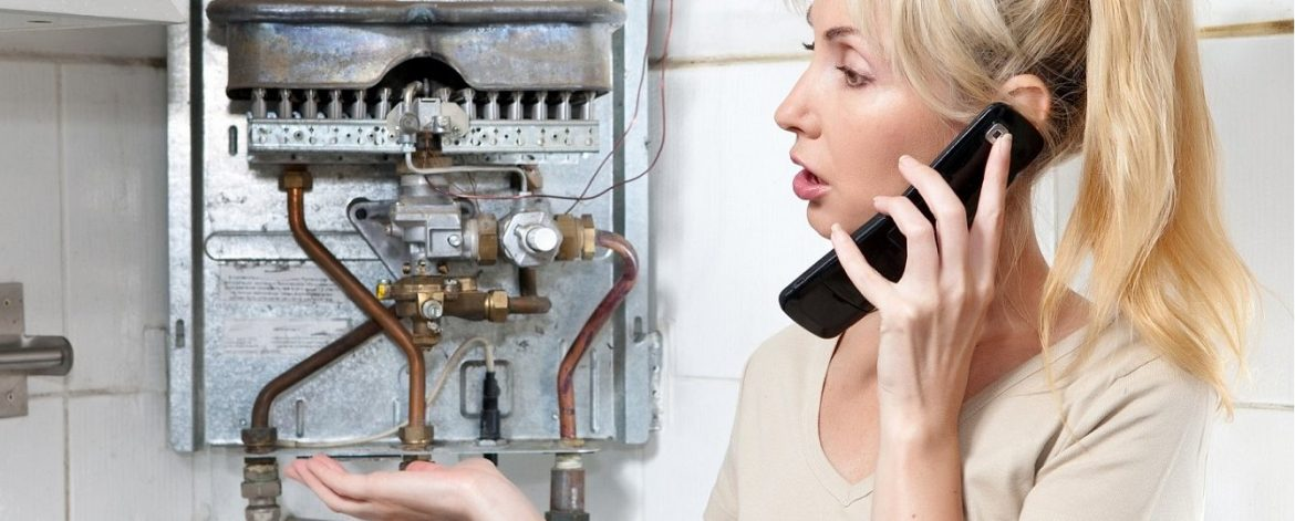 What do you need to about landlord boiler cover?