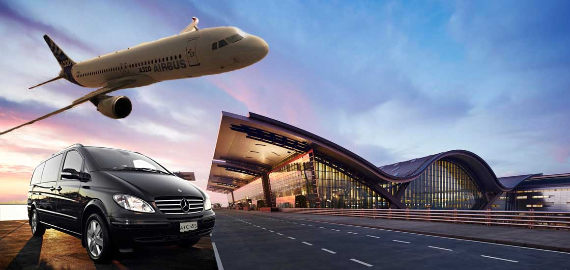 3 Benefits of Hiring Airport Transfers Reading in 2021