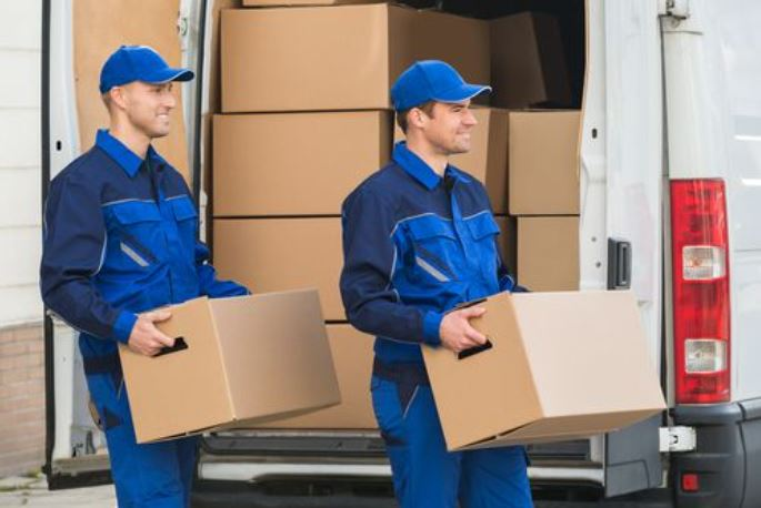 Misconception that people have about the removals London service
