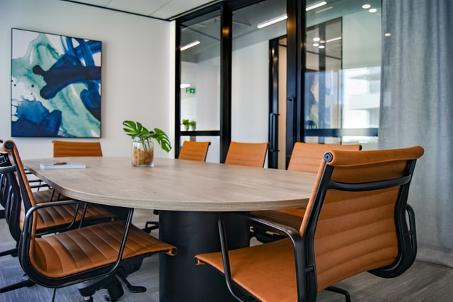 4 Tips for Choosing the Best Home Office Furniture in Toronto