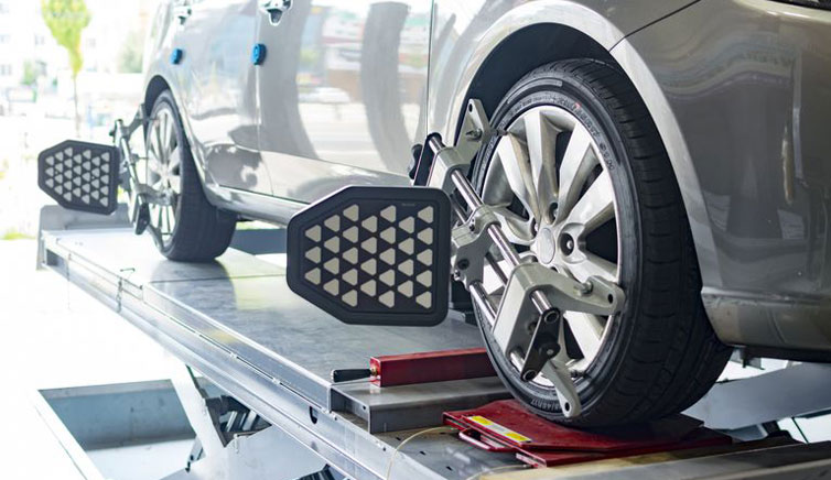 Why is Wheel Balancing Important for Car Drivers?